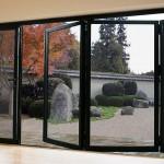 Classic BiFolding Patio Doors