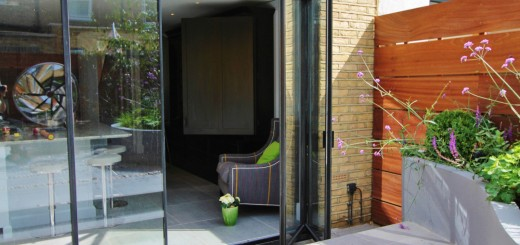 slide-pivot patio doors