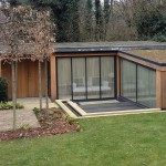Sightline & UltraSlim Doors