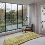 shepherds-bush-house-studio-30-loft-conversion-residential-extension_dezeen_1568_0