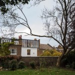 shepherds-bush-house-studio-30-loft-conversion-residential-extension_dezeen_1568_3