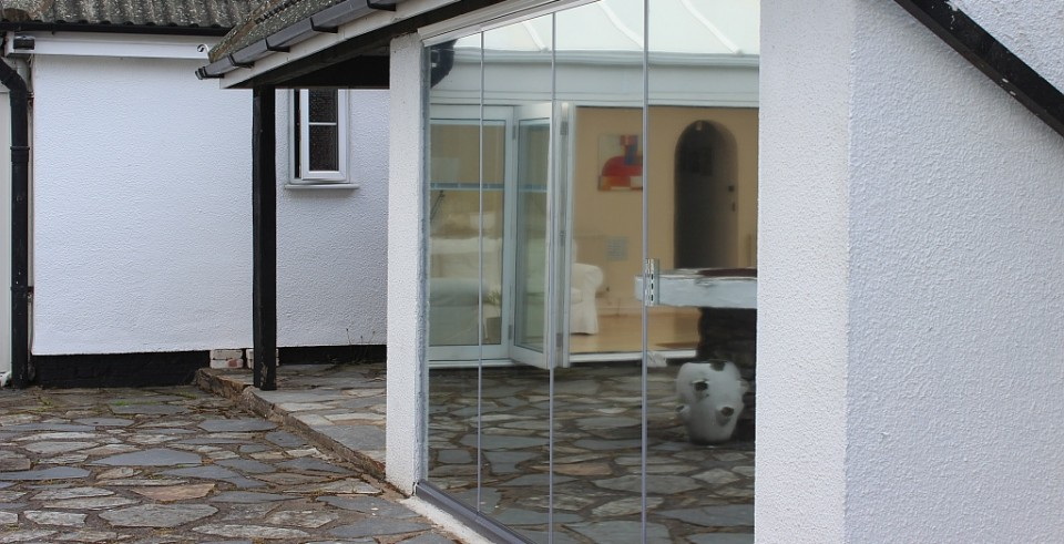 Pivot Glass Doors Exterior Uk Home Decor Mrsilva