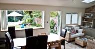 sunseeker-bifolding-retractable-windows