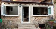 sunseeker-bifolding-windows